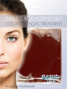 BEAUTYFACE CHOCOLATE REGENERATING & REBUILDING  HOME SPA TREATMENT.png